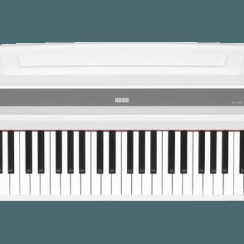 Пианино Korg SP-170 Полновзвешанное