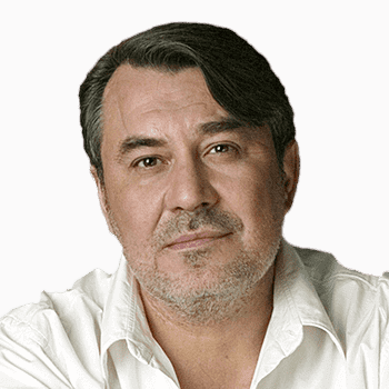 Владислав Медяник
