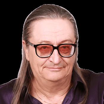 Валерий Ярушин