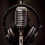 Микрофон для съемок
