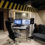 Студия звукозвписи VipRecords